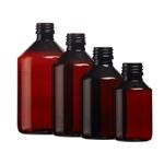 Afbeelding voor categorie PET Verpakkingen