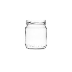 Afbeelding van Bokaal Standaard 228ml glas TO63 clear