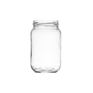 Afbeelding van Bokaal Normalisé 370ml glas TO63 clear