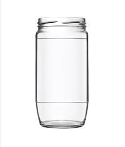 Afbeelding van Bokaal Prestige 850ml glas TO82 clear