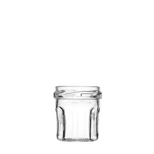 Afbeelding van Bokaal Ménage 44 ml glas 9 facetten TO48 clear